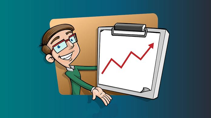 10 Việc Làm Đơn Giản Giúp Trader Nhẹ Nhàng Bước Vào Vòng Tròn Lợi Nhuận