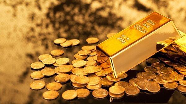 Giá vàng hôm nay 23.11: Chao Đảo Đầu Tuần