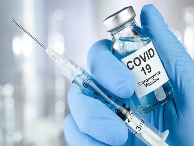 Tin Nóng 27/11 – AstraZeneca tiến hành thử nghiệm vắc-xin bổ sung trên toàn cầu?