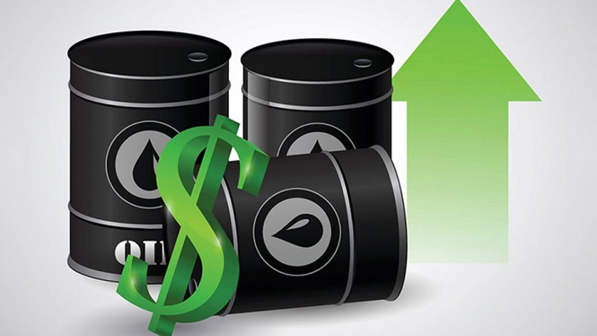 Dầu Tăng Giá Dù OPEC+ Vẫn Chưa Cam Kết Sản Lượng