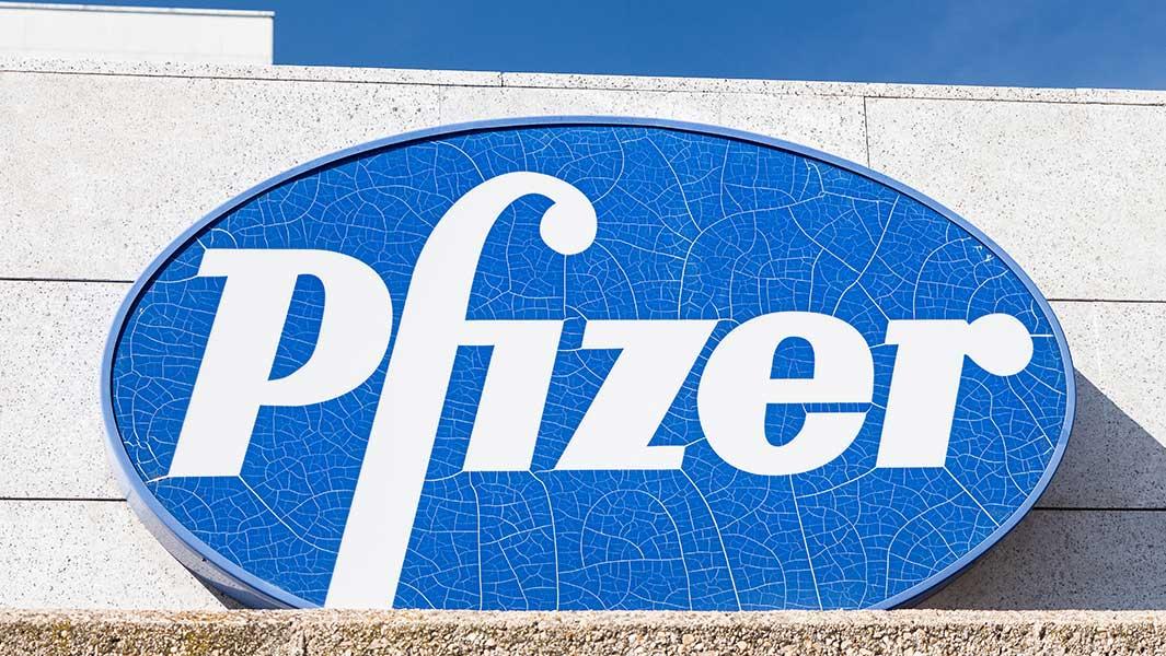 3 Điều Cần Biết Về Thị Trường 10/12: Pfizer, Broadcom, Airbnb