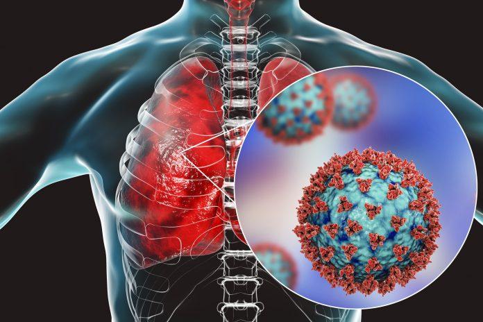 Vắc-Xin Covid 19 Có Khả Năng Bảo Vệ 100%