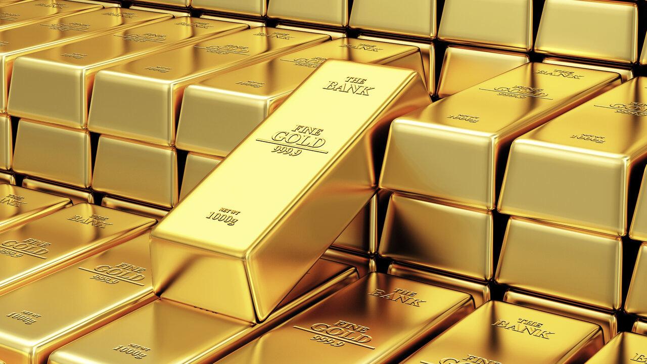 Gói Kích Thích Mỹ Bị Phản Đối Vàng Mỹ Biến Động