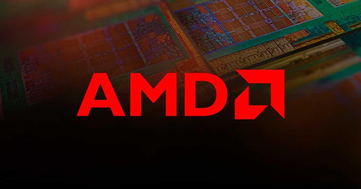 CÓ NÊN ĐẦU TƯ VÀO CỔ PHIẾU AMD