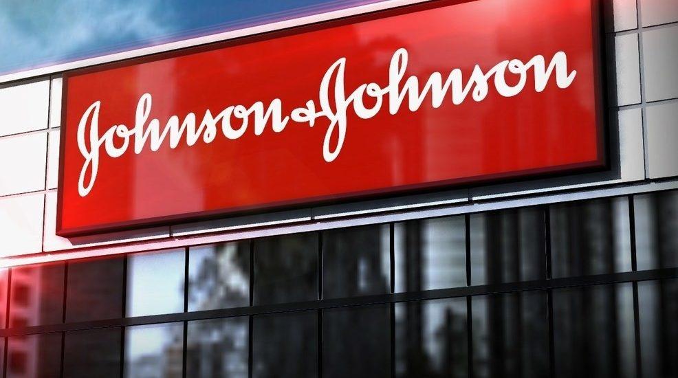 Hiệu Suất Cổ Phiếu Johnson & Johnson