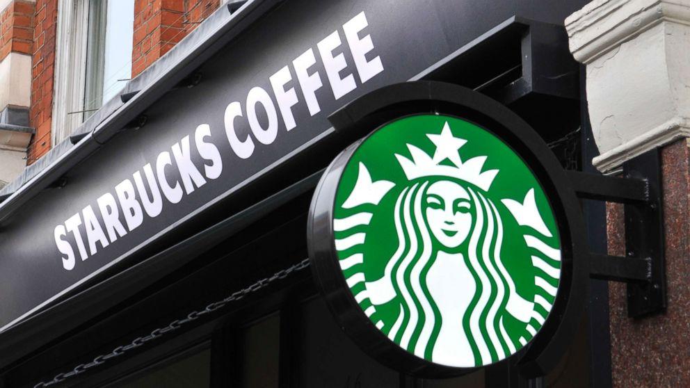 Báo Cáo Tài Chính Đáng Mong Đợi Của Starbucks