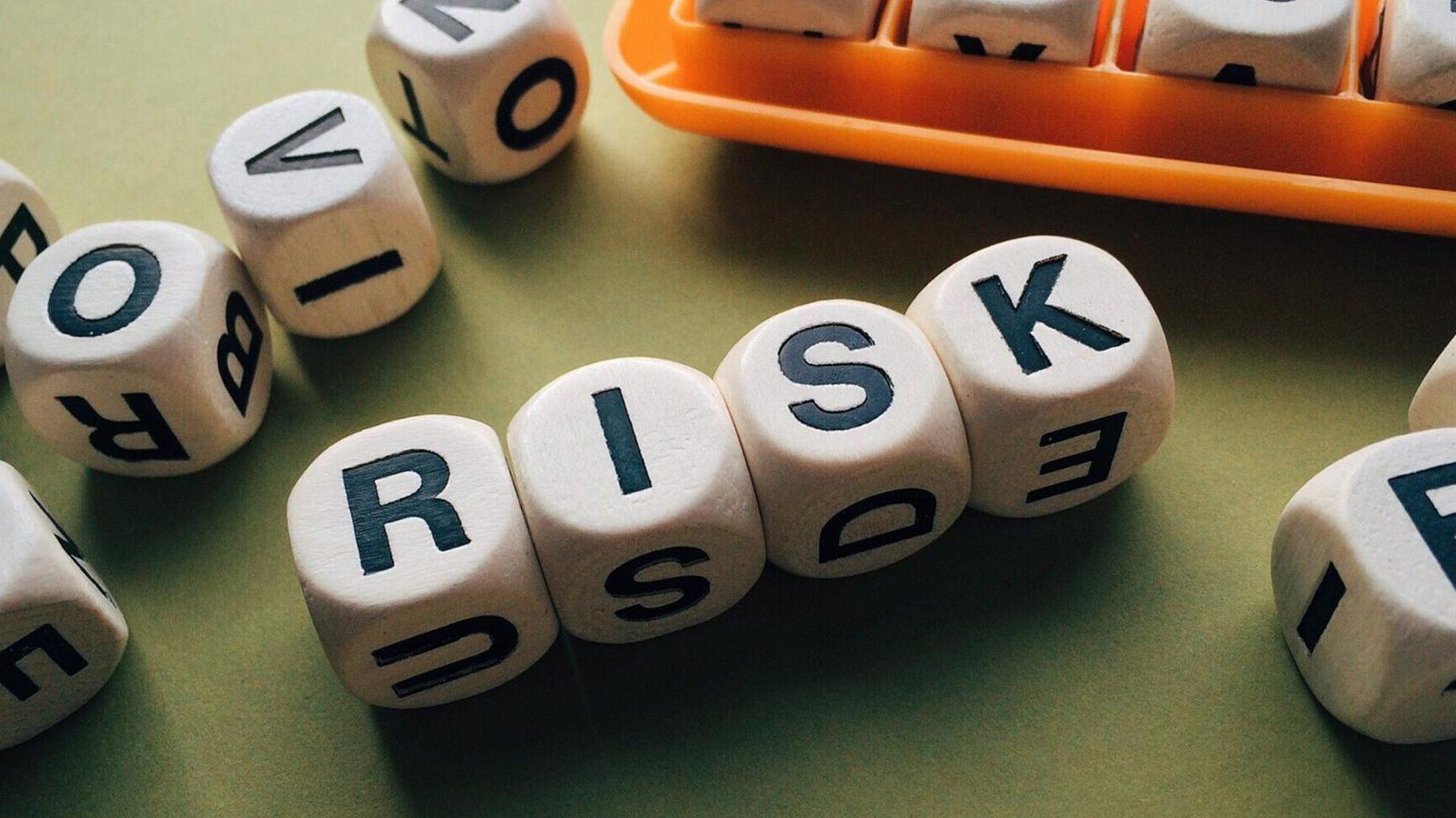 4 Cách Giảm Thiểu Rủi Ro Trong Đầu Tư