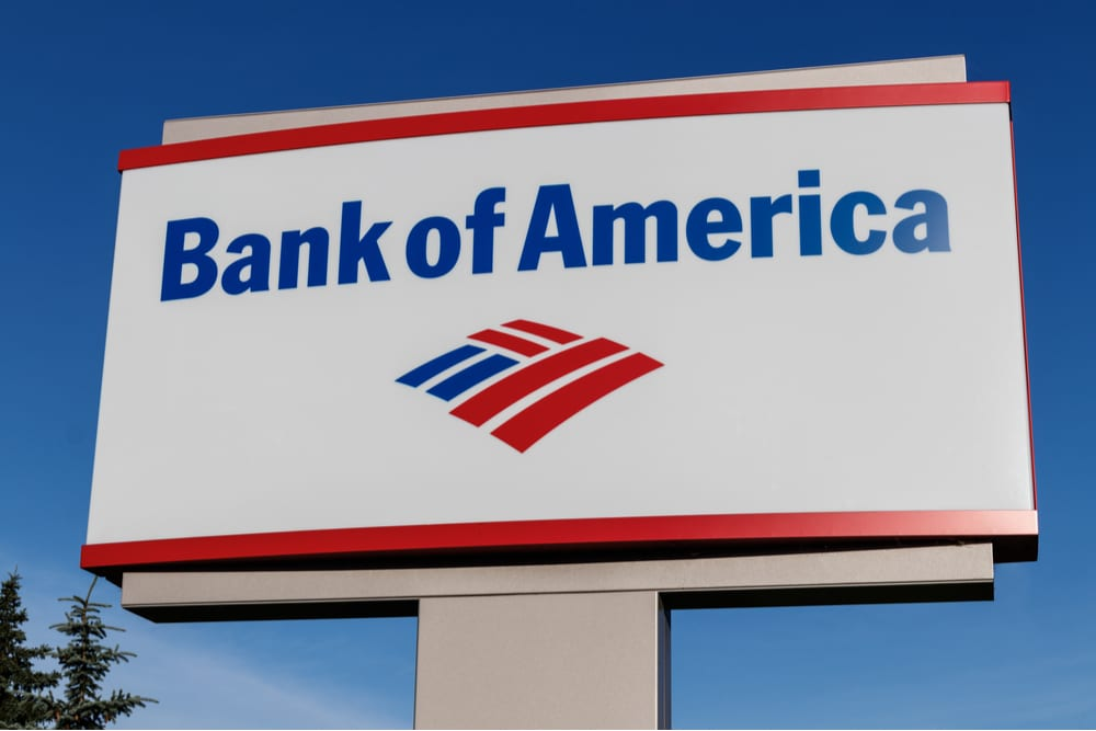 Bank of America (BAC): Những Dự Báo Đáng Chú Ý
