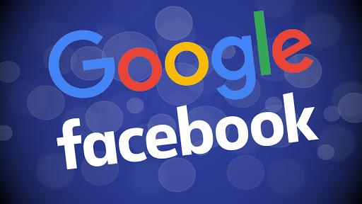 Facebook Và Google Xây Dựng Cáp Nối Hoa Kỳ Với Đông Nam Á