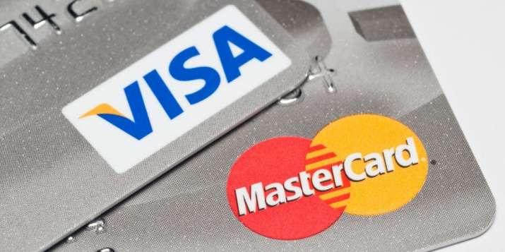 Tập Đoàn Mastercard Chia Cổ Tức
