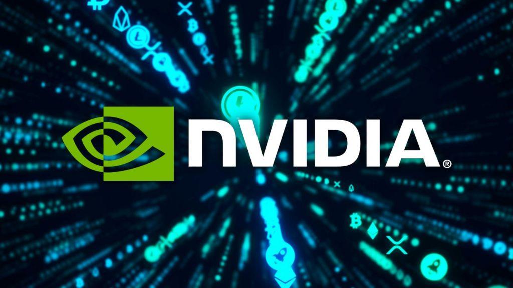 Cổ Phiếu NVIDIA: 3 Lý Do Mảng Gaming Tiếp Tục Tăng Trưởng