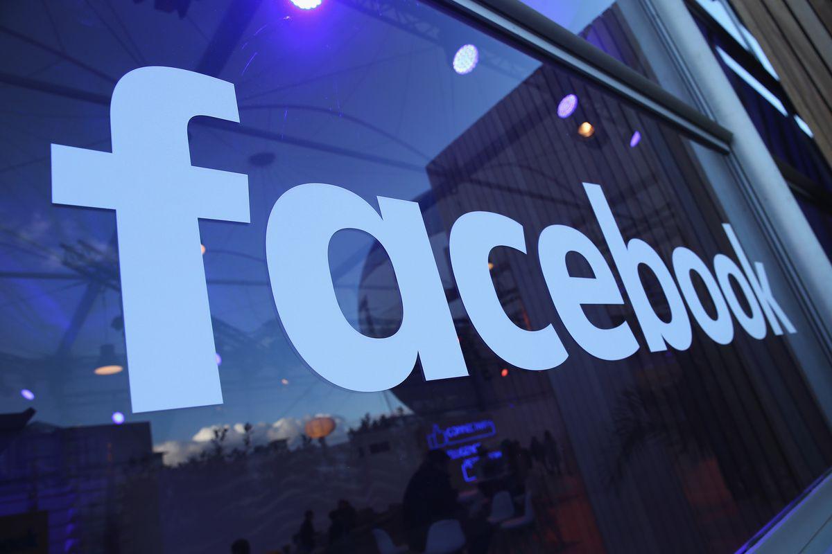 Cổ Phiếu Facebook Tiếp Tục Lặng Lẽ Lập Đỉnh Mới