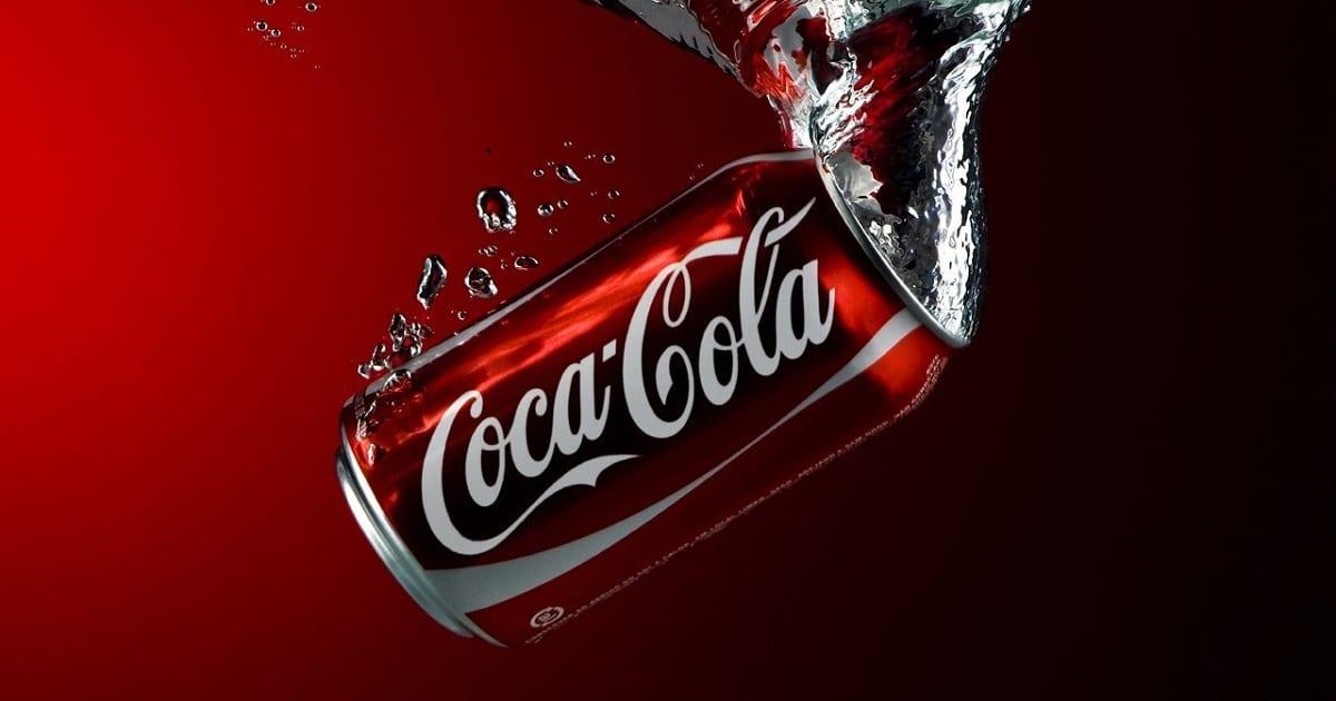 Coca-Cola (KO): Liệu Đà Tăng Trưởng Có Kéo Dài?