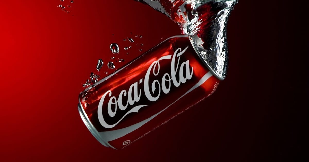 Coca-Cola (NYSE:KO): Những Con Số Quan Trọng Trước Thềm BCTC