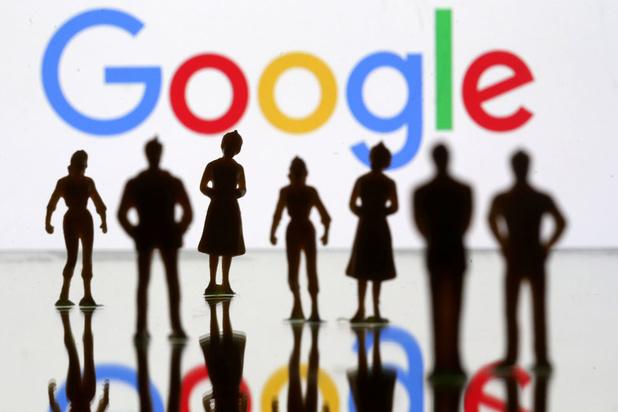 """Bên Trong Trung Tâm Dữ Liệu """"Kín Cổng Cao Tường"""" Của Google"""