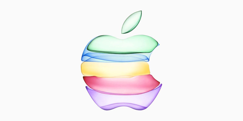Jim Cramer Cảnh Báo Các Trader Về Cổ Phiếu Apple