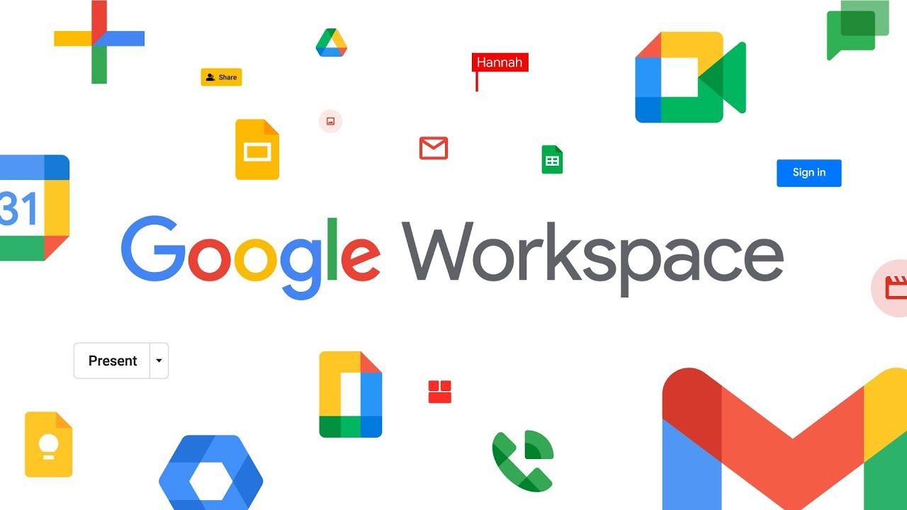 Google Alphabet Q1/2021: Lợi Nhuận Kỷ Lục 17,9 Tỷ USD