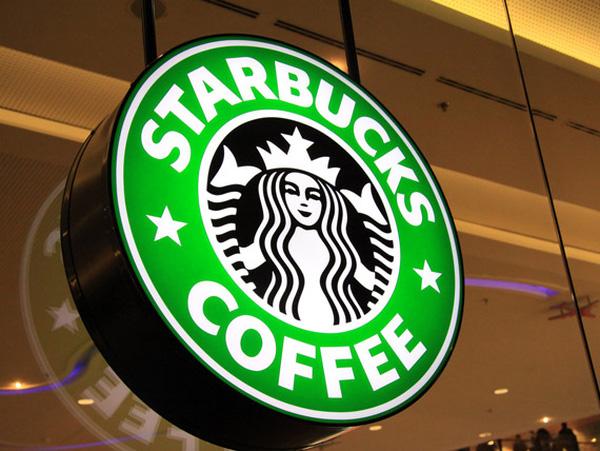 Starbucks (SBUX) Nâng Dự Báo Cả Năm
