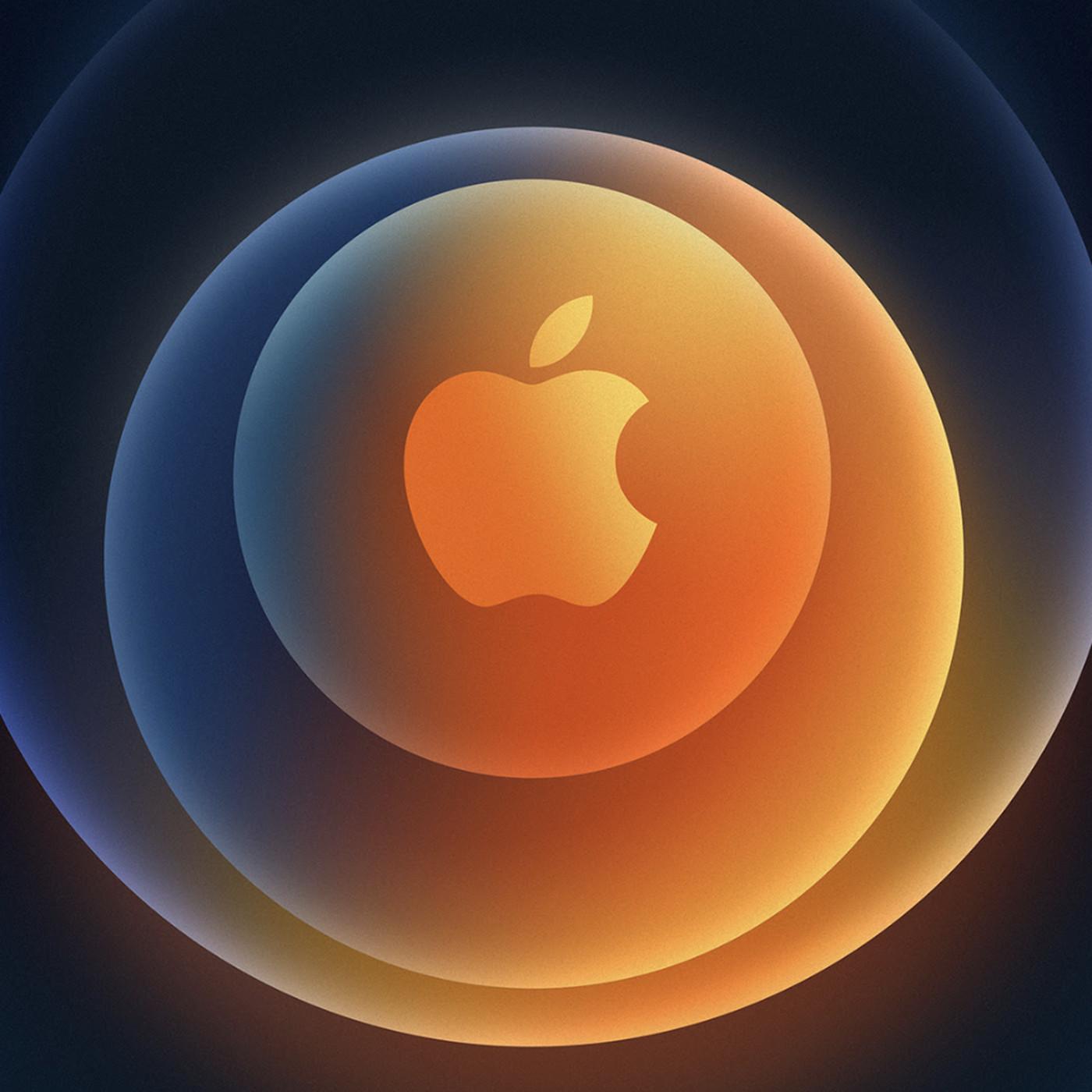 Có Phải Cổ Phiếu Apple Đang Có Định Giá Quá Cao?