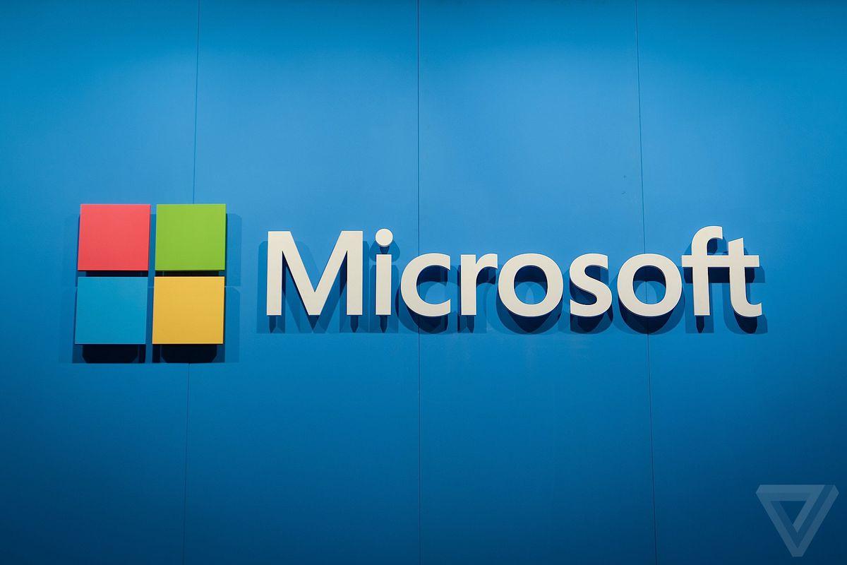 Hợp Đồng Với Chính Phủ Mang Lại Gì Cho Cổ Phiếu Microsoft?