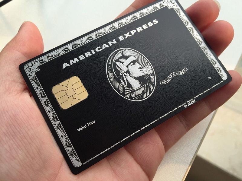American Express (AXP) Vẫn Có Thể Thắng Lớn Nhờ Điều Này
