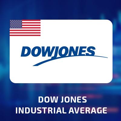 Chỉ Số Dow Jones Tăng Nhanh Trước Kinh Tế Nước Mỹ