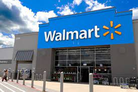 Walmart (WMT) Thụt Lùi So Với Thị Trường Chung