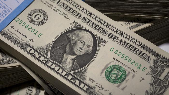 4 Loại Tin Tức Forex Ảnh Hưởng Đến Đồng USD
