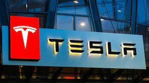 Lý Do Khiến Cổ Phiếu Tesla Tăng Vọt