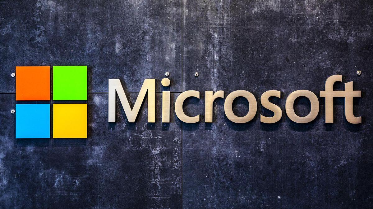 Cập Nhật Tin Tức Về Microsoft, Tesla Và Chỉ Số tiêu Dùng