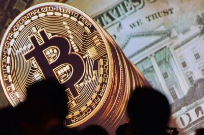 Các nhà đầu tư Bitcoin phải trả giá vì quá lạc quan
