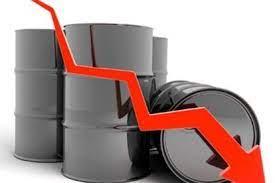 Dầu Thô Tăng 4% – USD/JPY Giảm Xuống Mức Thấp Nhất