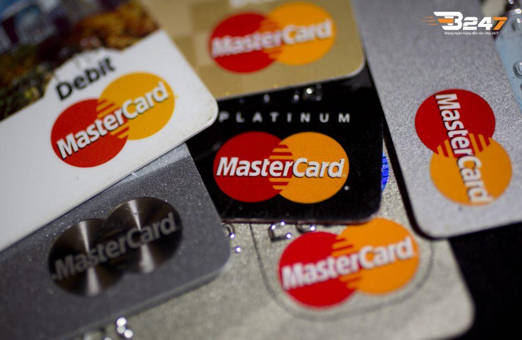 Cổ Phiếu Mastercard (MA) Trước Thềm BCTC: Những Dự Báo Đáng Chú Ý