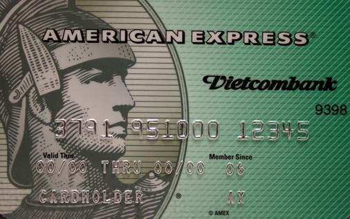 Nhiều Nhà Phân Tích Nâng Giá Mục Tiêu American Express (NYSE:AXP) Trước Thềm BCTC