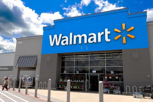 Có Nên Xuống Tiền Mua Cổ Phiếu Walmart (NYSE:WMT) Không?