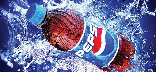 PepsiCo Sắp Báo Cáo Tài Chính: Những Điều Cần Lưu Ý