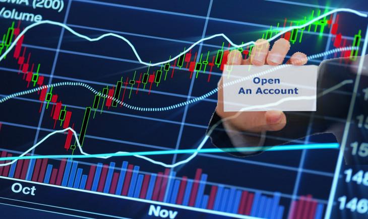 6 Lỗi Kinh Điển Mà Trader Đều Mắc Phải
