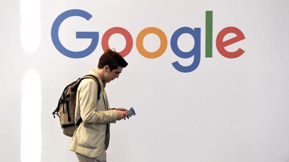 Google Tuyên Bố Có Hơn 3 Tỷ Thiết Bị Android Đang Hoạt Động