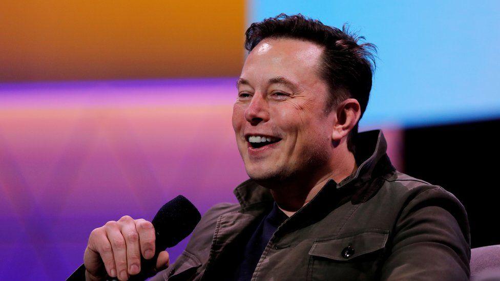"Elon Musk: ""Tesla vẫn chưa bán Bitcoin"""