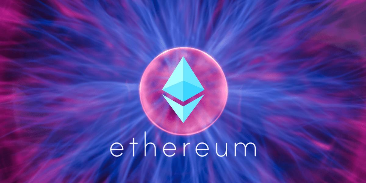 Các Đồng Tiền Như Ethereum Sẽ Có Giá Cao Hơn Rất Nhiều