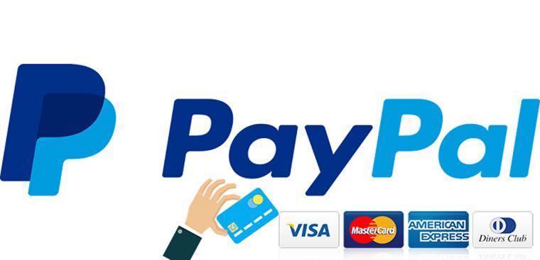 """Yếu Tố Này Sẽ """"Tiếp Lửa"""" Cho PayPal, Square, Coinbase"""