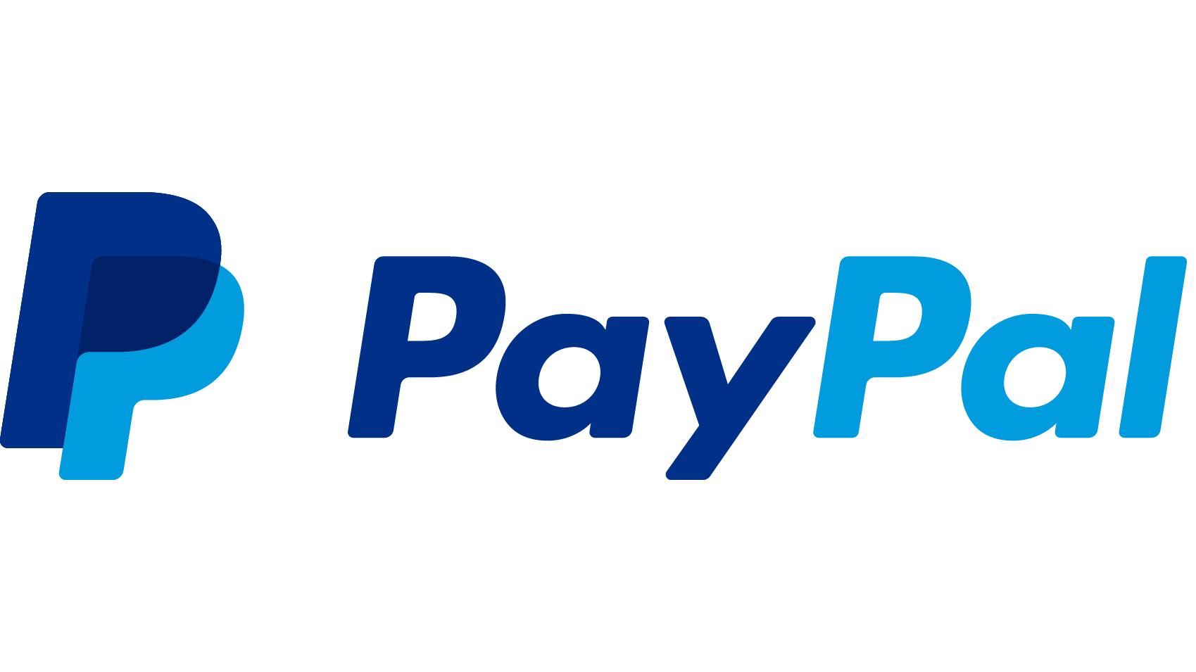 Paypal (PYPL) Giảm Sâu Hơn Thị Trường Chung