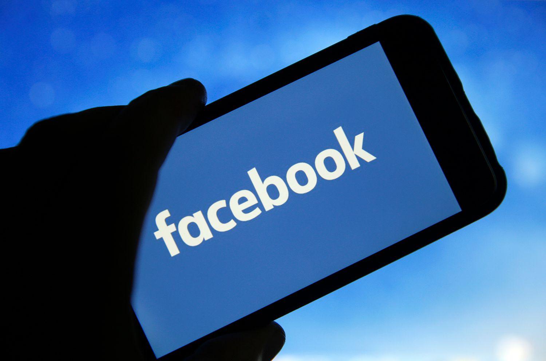Facebook Sắp 'Thò Một Chân' Vào Thị Trường Tiền Ảo