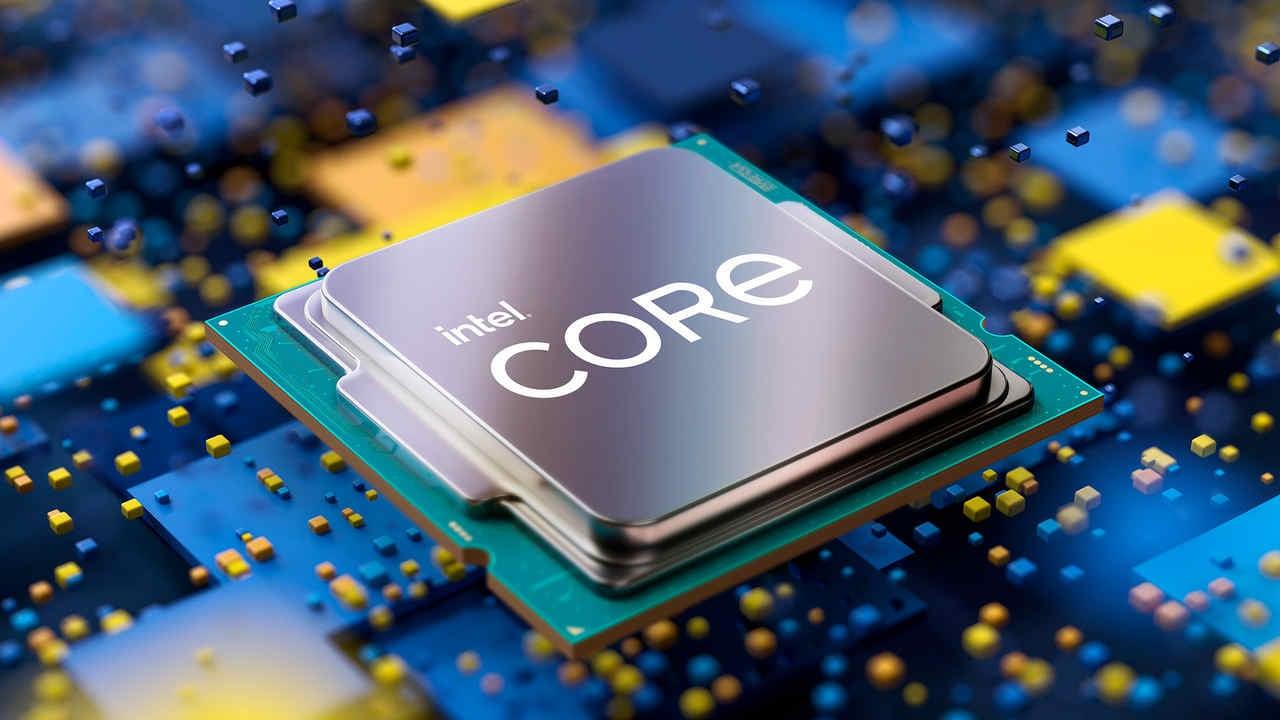 Intel (NASDAQ:INTC): Xếp Hạng, Ước Tính Đáng Chú Ý