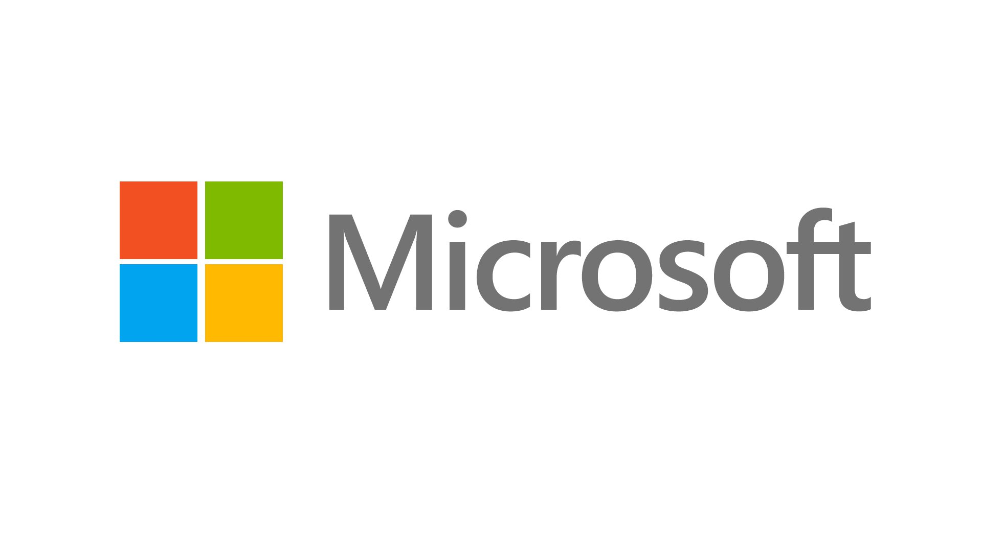 3 Lý Do Microsoft Vẫn Sẽ Không Ngừng Tăng Trưởng