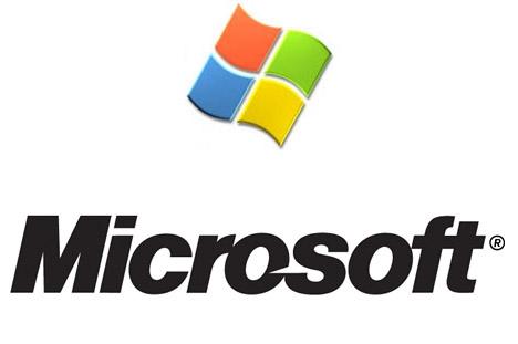 3 Lý Do Khiến Microsoft Luôn Đi Đầu Trên Thị Trường