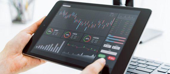 Cách Kiếm Tiền Online Tại Nhà Bằng Forex