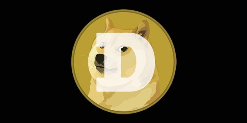 """Cổ Phiếu Khiến Dogecoin Phải """"Bái Phục"""" Với Mức Tăng 1.100.000%"""