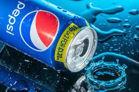 Pepsi Trở Thành Ông Hoàng Tháng 6