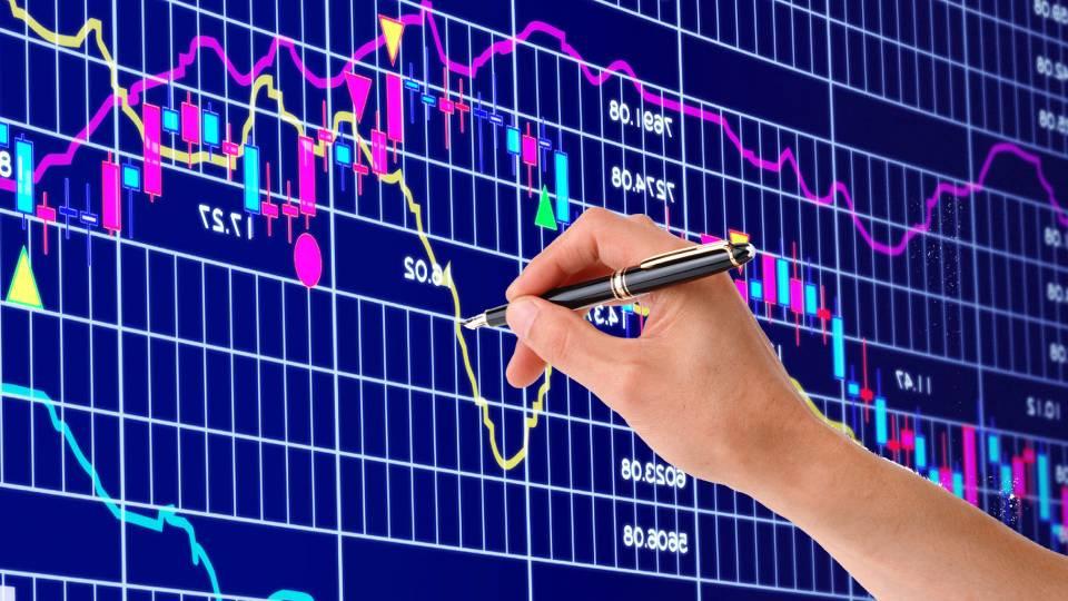 4 Yếu Tố Giao Dịch Của Trader Thành Công